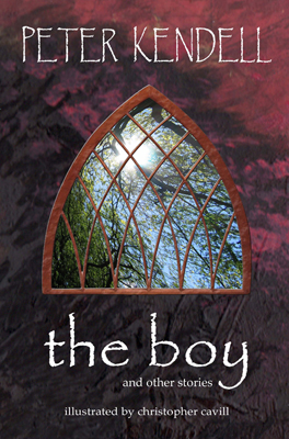The Boy and other stories